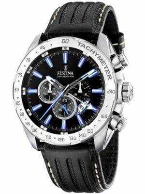 3ccd2ce80ef2 FESTINA F16489 3 – Reloj de caballero de cuarzo
