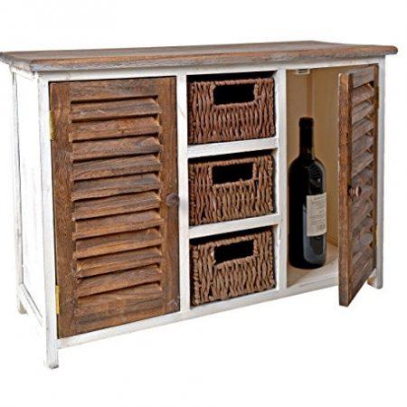 Muebles de ba o vintage bazar vintage for Muebles vintage malaga