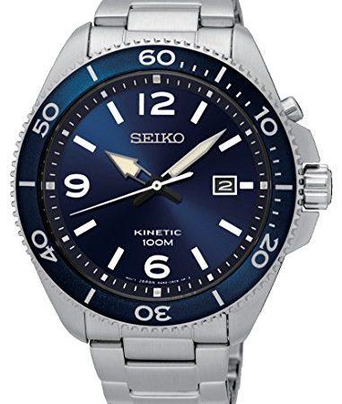 Reloj-Seiko-para Unisex-SKA745P1
