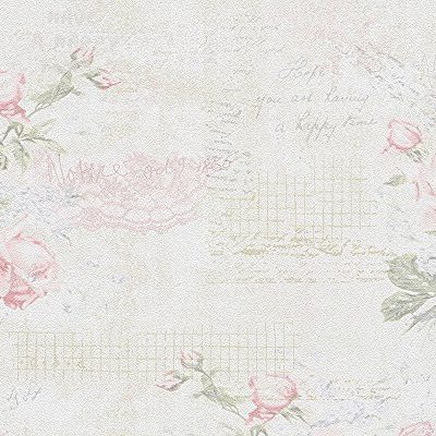 living paredes decorativo diseo floral papel pintado para pared