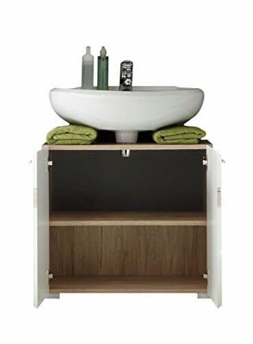 ▷ Muebles de Baño Vintage | BazarVintage.es