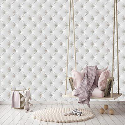 Living paredes 95666-1 decorativo dise/ño Floral papel pintado