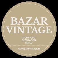 Bazar Vintage