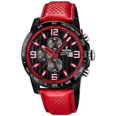 39ace9000bf6 Reloj Festina para Unisex F 20339 5